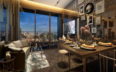 Ideo-Mobi-Sathorn-Bangkok-condo-2-bedroom-for-sale-1