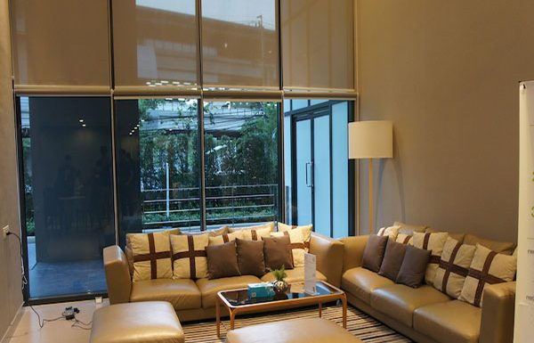 Ideo-Mobi-Sathorn-Bangkok-condo-for-sale-lobby