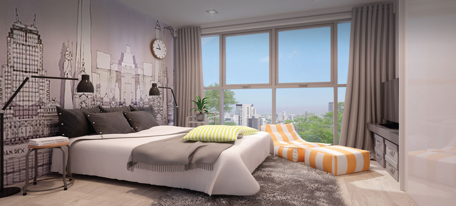 Ideo-Mobi-Sathorn-Bangkok-condo-1-bedroom-for-sale-photo-4